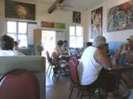Cafehaleiwainside