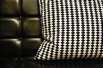 Ikea_cushion
