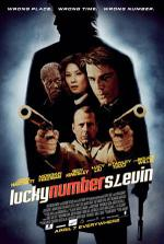 Luckynumber7