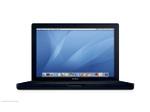 Macbook2black