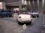 Mazdar360